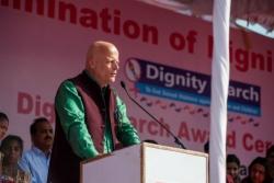 Shiv Ahuja_DSC2409_Dignity March_Delhi